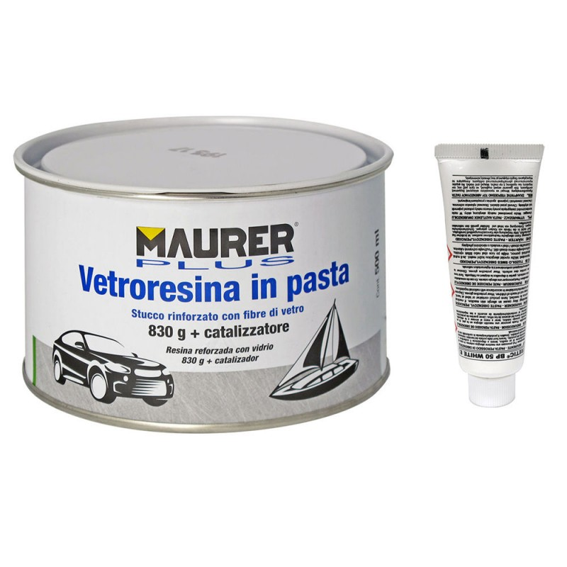 fibre-mastic-500-ml-verre-avec-durcisseur