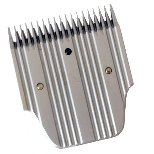 Heads Aesculap Aesculap GT742 CUT 2 MM BARBED LONG