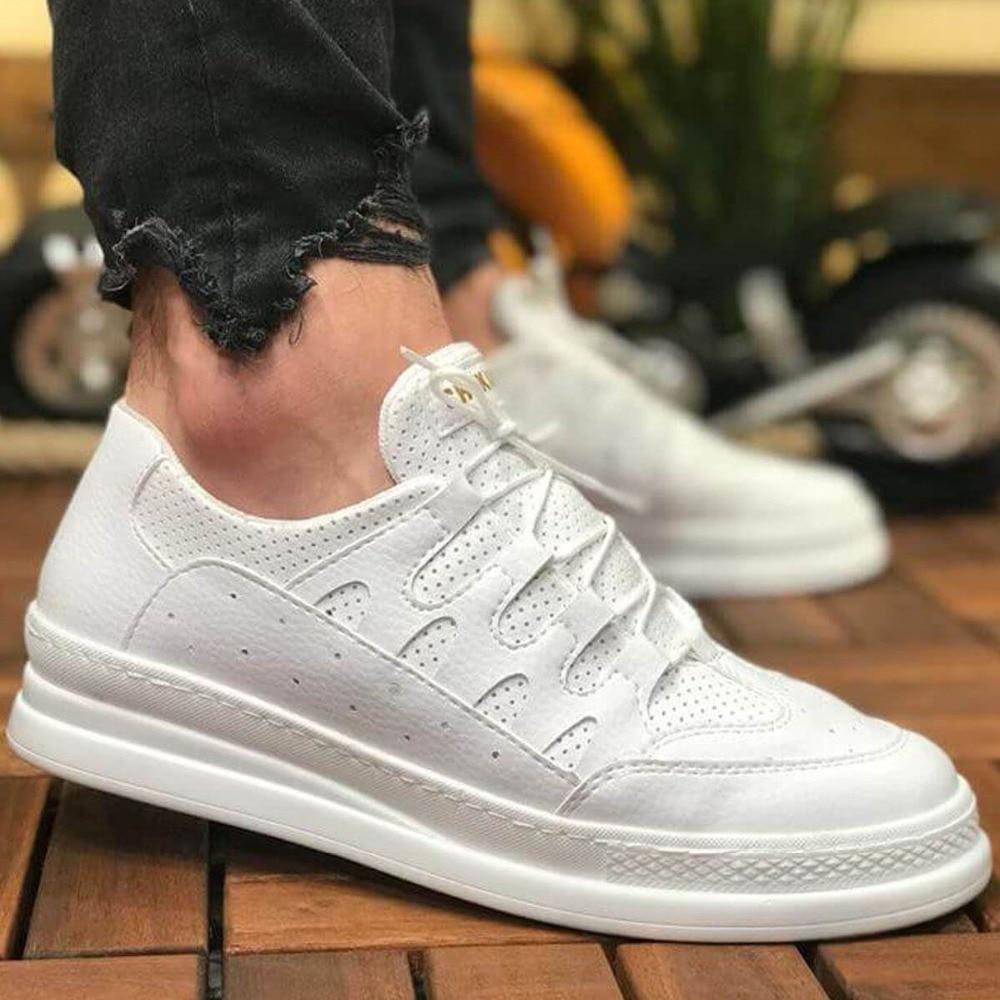 ps 0001124_chekich-ch040-bt-erkek-ayakkabi-beyaz