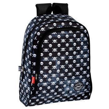 Backpack Perona Danger adaptive 43cm