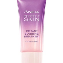 Avon Anew Perfect Skin Make Up Some and Care 30 Ml. 305967706