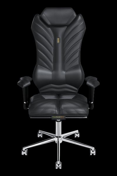 Ergonomic Armchair From Kulik System-MONARCH