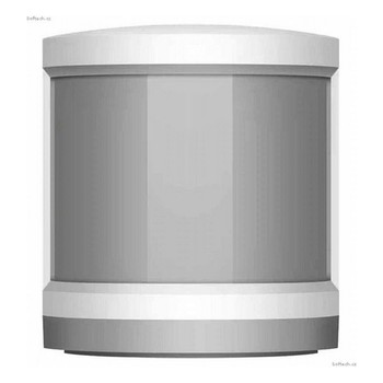 Movement Sensor Xiaomi Mi Smart Home Motion WiFi White
