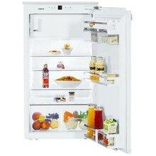 Встраиваемый однокамерный холодильник Liebherr IK 1964-20