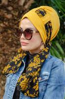 sarı-siyah