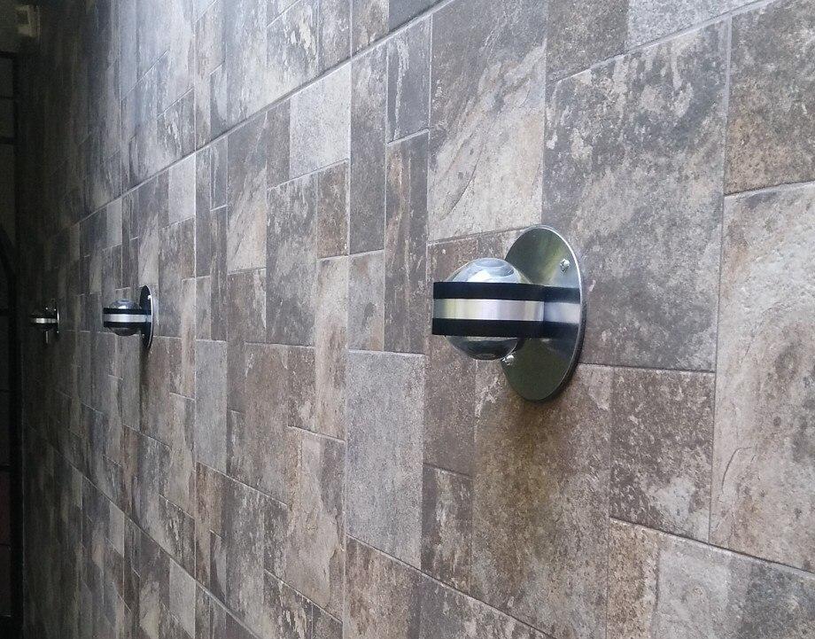Luminárias de parede Moderno Interior Quarto