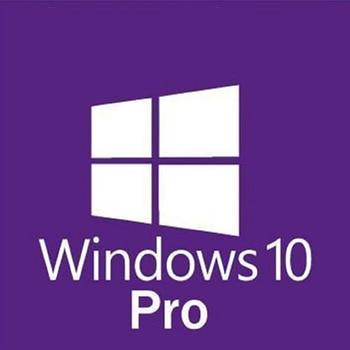 Microsoft Windows 10 Pro Key 32/64 бит глобальная онлайн Активация на весь срок службы-все языки