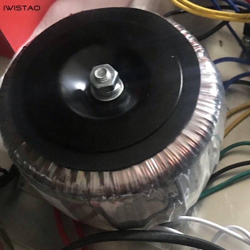 WHFTR-TT600W(1)l7