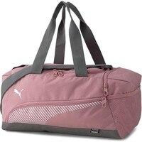 Fundamentals of Puma Sports Bag Xs 077291 03 Women Sport Bag