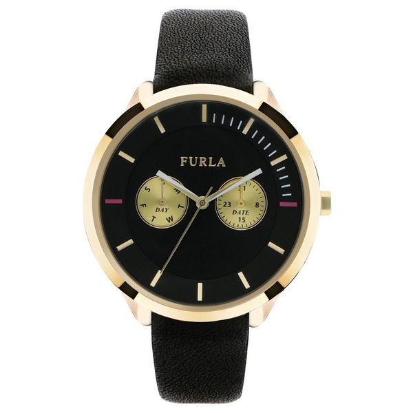 Ladies'Watch Furla R4251102501 (38 mm)|Women's Watches| |  - title=