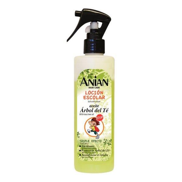 Anti-Lice Lotion Anian (250 Ml)