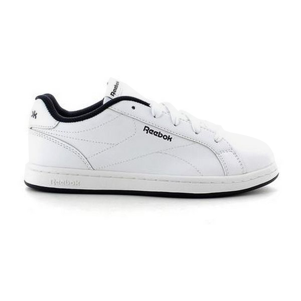 Children's Casual Trainers Reebok Royal Complete CLN JR|  -