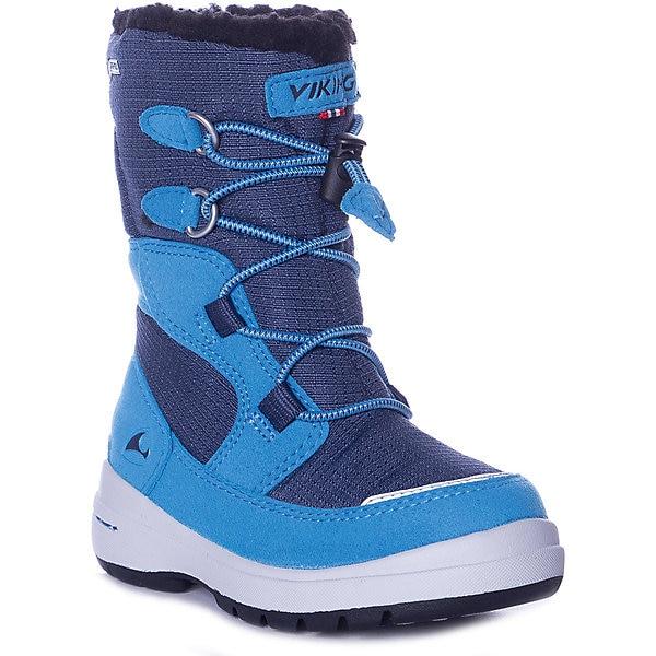 Boots Viking Totak GTX