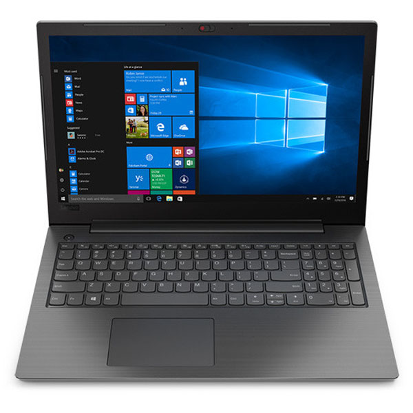 Notebook Lenovo V130-15IKB 512GB SSD 15.6