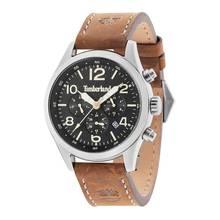 Мужские кварцевые часы Timberland TBL15249JS02