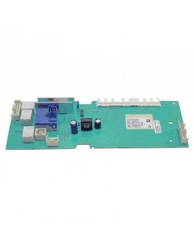 Module electronic Bosch washing machine WAE2016XEP08 668783|Washing Machine Parts| |  - title=