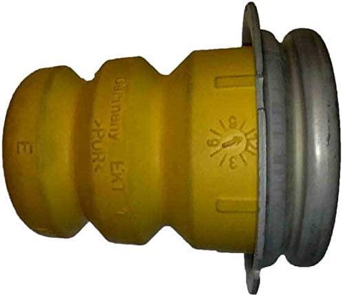 Крепление Подвески резиновый буфер для CADDY 3 Oe 2 K0511153D 2 K0511153E