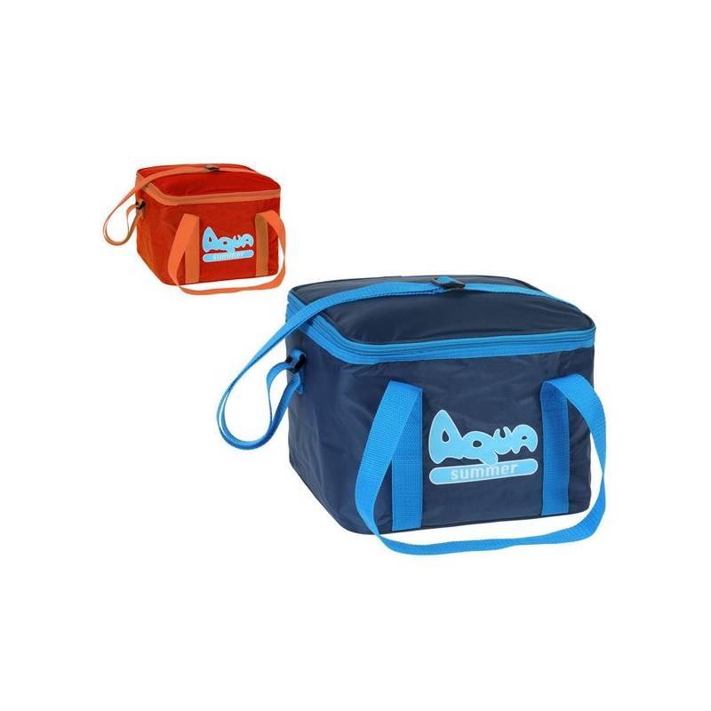 Cooler Bag 118049 14 L 118049