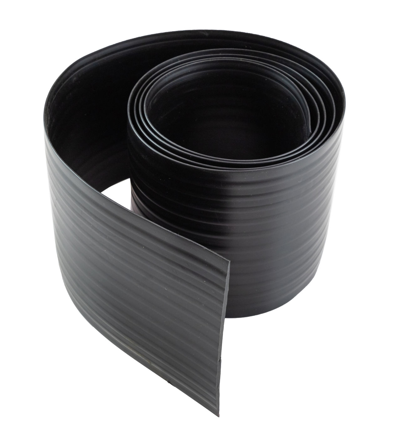 Tape Duplicate Black, 120mm 00000000327