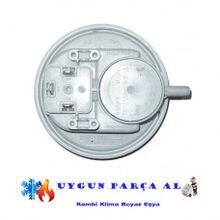 Pressostat d'air ALPHA HE25 / HE33 & HE CB25 / CB33 1.012849