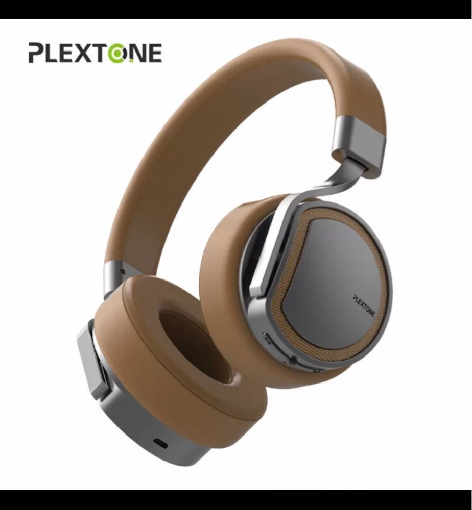 Wireless Headphone CSR Chip Bluetooth Hi Fi Stereo Headphone with Mic for iphone Samsung Xiaomi huawei|Bluetooth Earphones & Headphones|   - AliExpress