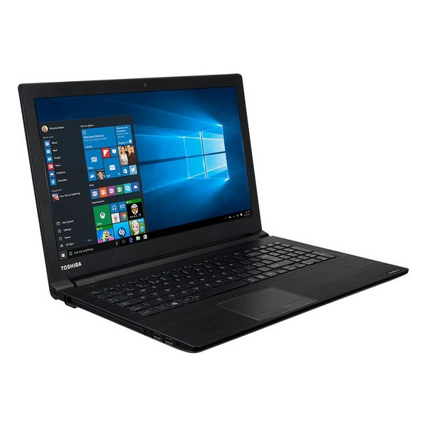 Notebook Toshiba Tecra A50-EC-1DC 15,6