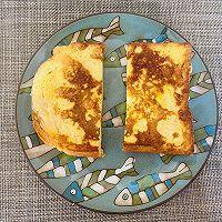 法式吐司早餐的做法图解11