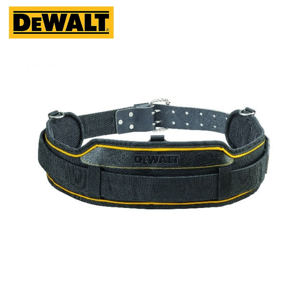 Belt Tool DeWalt DWST1-75651 Building Tool Construction Accessory Construction Bag Delivery From Russia