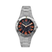 Unisex Watch Justina 32558AZ (33 mm)