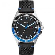 FOSSIL 54 спортивные часы Стальные кварцевые FS5321