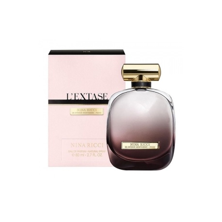 NINA RICCI L EXTASE EDP SPRAY 30ML