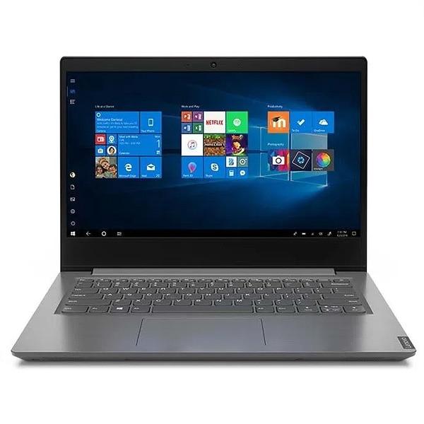 Notebook Lenovo V14 14