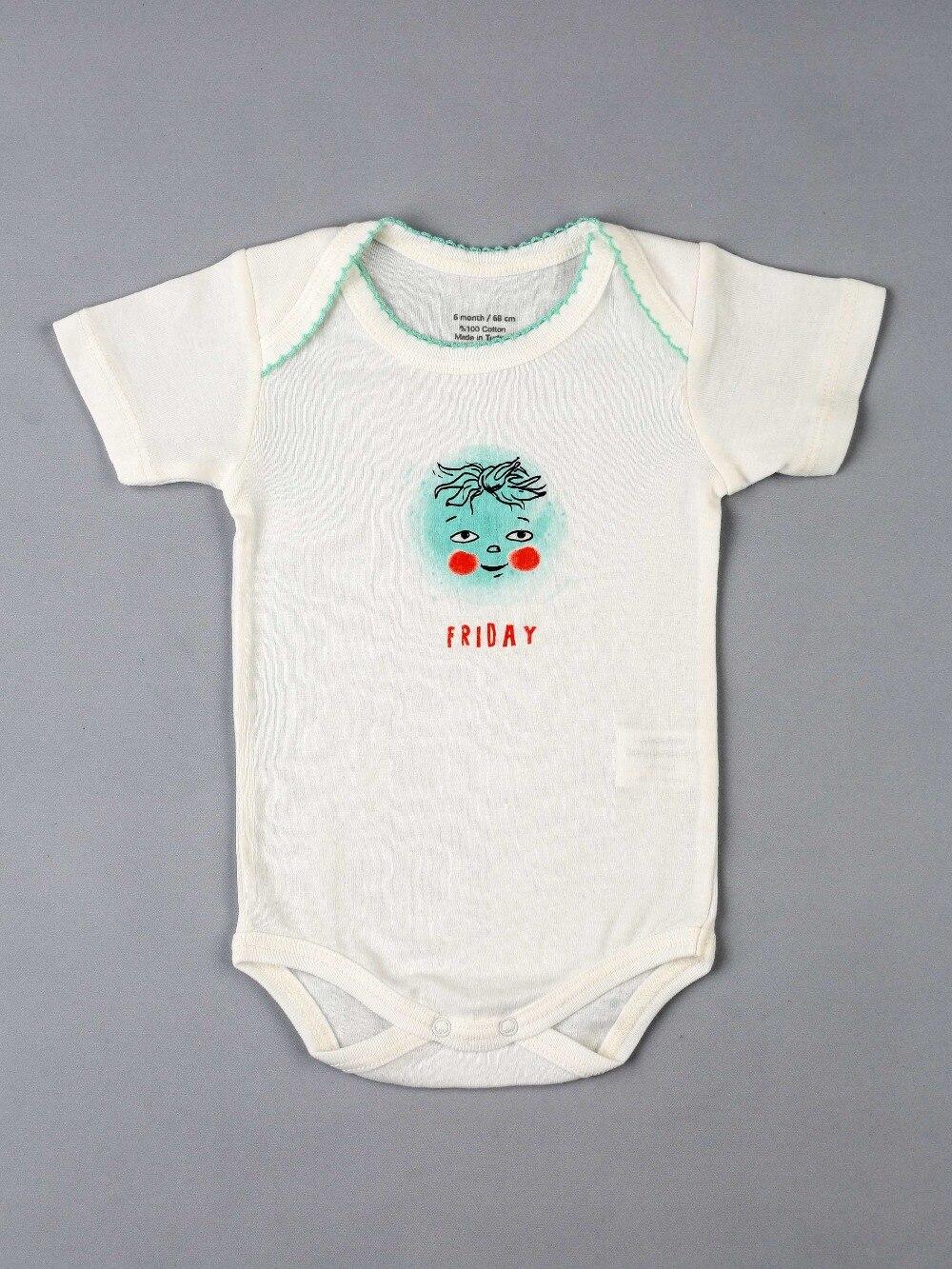 013-013-027 Beyaz Bebek Haftanın 7 Günü Özel Badi  (6)