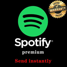 SKIPS Premium 10-Device Download UNLIMITED No-Ads Android-Only Stif Lifetime. Full-Music-Upscale
