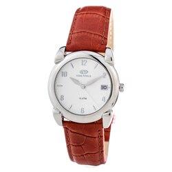 Orologio donna Forza di Tempo Analogico Tf2584M-02