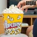 Popcorn eimer|Lunchboxen|Heim und Garten -