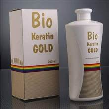 Bio Keratin Gold 700 Ml Brezillian Fön()