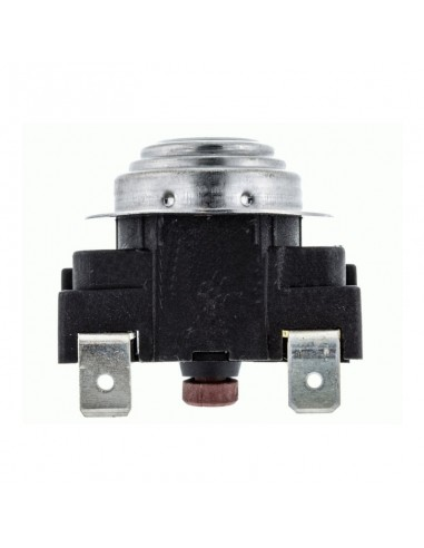 Safety Thermostat Thermos Bipolar 80 ° 283311AAC
