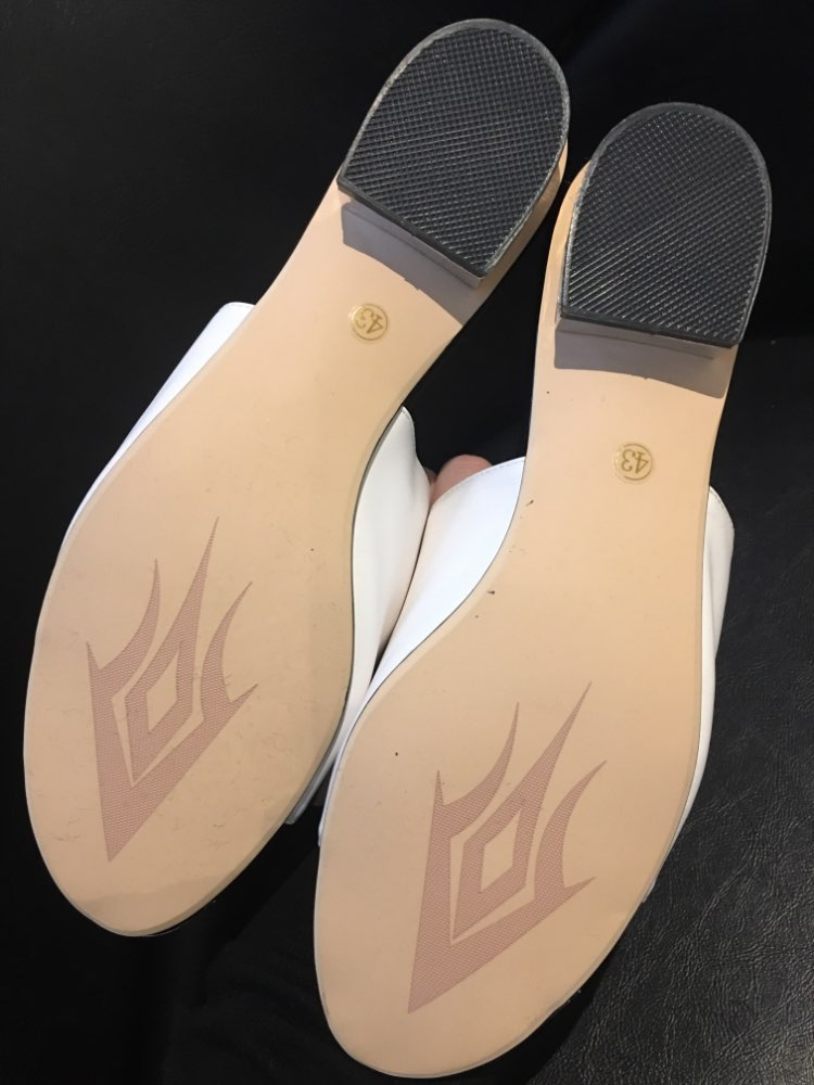sandálias femininas Mulheres Sapatos Sandálias