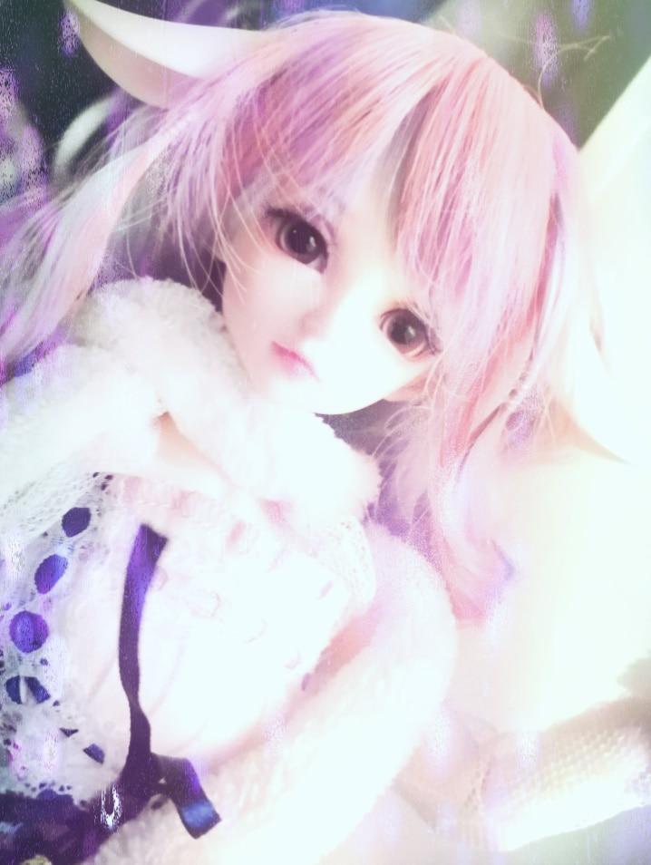 -- Surpresa Surpresa Bonecas