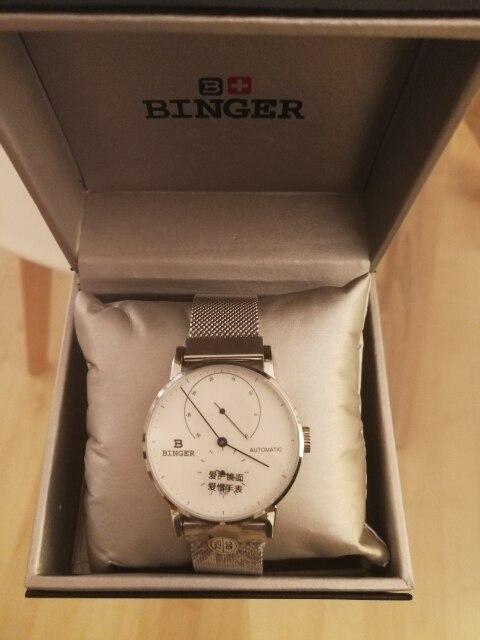 -- B1187-0 B1187-0 Binger