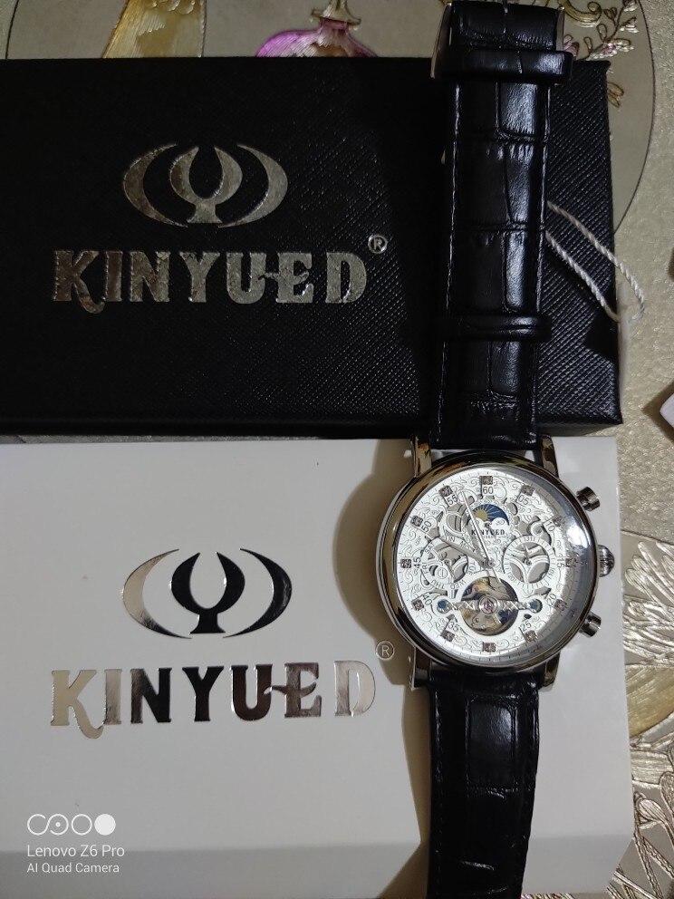 -- Relógios Mecânicos Superior
