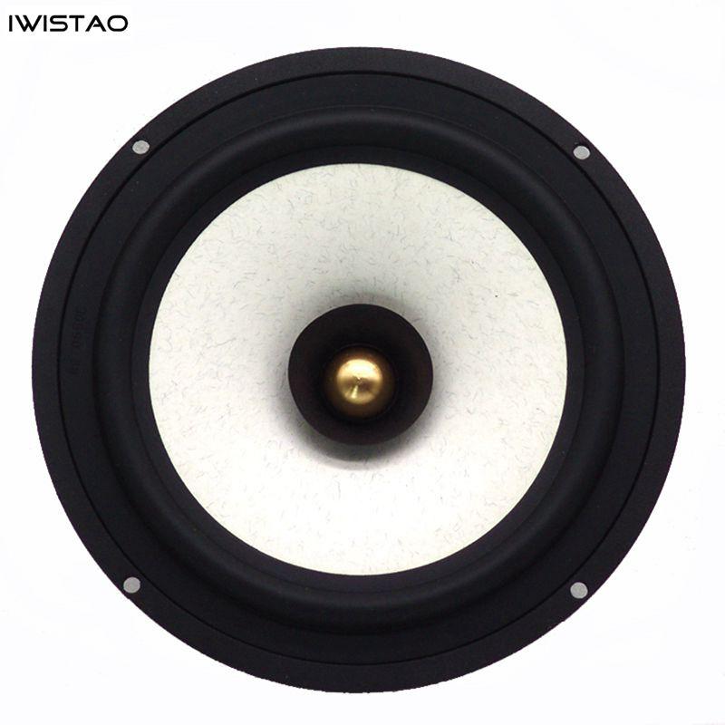 WHFRSU-KN65(1)15l
