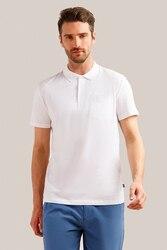 Herren-top shirt