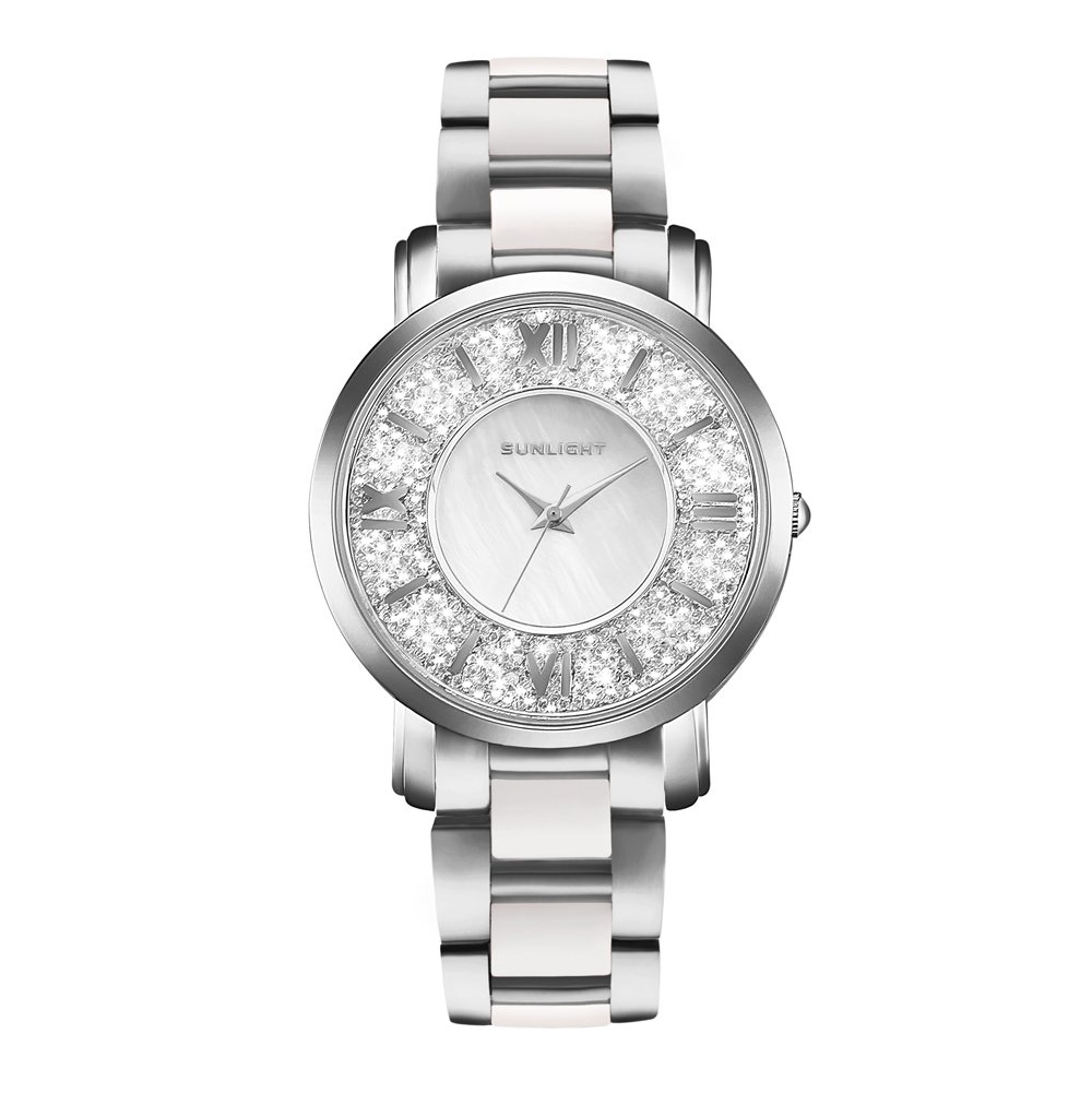 Ladies Watch sunlight|Women's Watches| |  - title=
