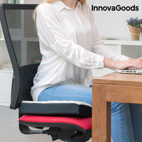 https://ae01.alicdn.com/kf/U108943c6d2b8456ea55fb607de5241414/InnovaGoods-Comfort-GEL-Cushion.jpg