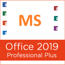 Hot product MS 2019 activer best selling in 2021