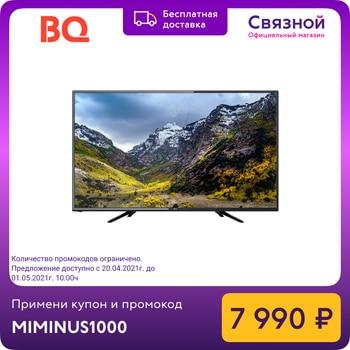 LED телевизор BQ 3201B|Телевизоры|   | АлиЭкспресс