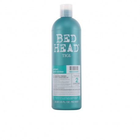 BED HEAD URBAN ANTI-DOTES RECOVERY CONDITIONER 750ML