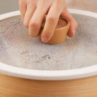 八寶粘豆包 | 軟糯香甜的做法圖解10